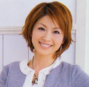 畑野ひろ子の画像 p1_9