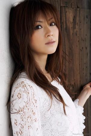 畑野ひろ子の画像 p1_31