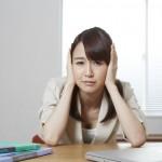 群発頭痛の原因と症状が知りたい!治す方法はあるの?