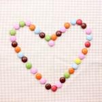 バレンタイン2017!必ず貰いたくなるおすすめのチョコをちょこっと紹介!