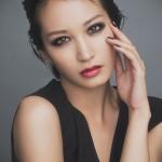 モデル黒田エイミが可愛い 私服とメイクと旅好きなプライベートとは