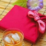 夏バテ対策ができちゃう簡単レシピで食べれば症状改善間違い梨!