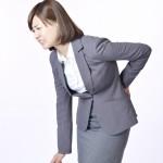 身体のゆがみで太るかも-肩こり頭痛の症状もこれが原因だった?
