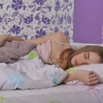 寝るだけで痩せられる 簡単、睡眠ダイエットのススメ