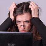 もう間に合わない!?急増する女性の抜け毛が深刻。原因は?