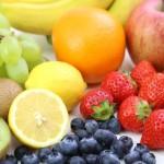 口内炎ってビタミン不足が原因なの?有効な食べ物を教えて