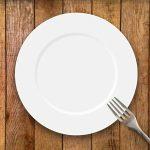 下半身太りダイエットやむくみ解消には食物繊維レシピ
