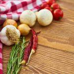 新陳代謝を上げるカプサイシンの効果的ダイエット方法とは?