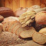 1か月の短期間から始める低炭水化物で無理なくダイエット