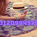 0120994575はdocomoのdカードからの営業電話でした